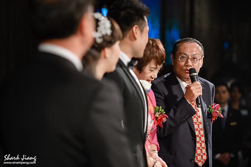 婚攝,台北君品酒店,婚攝鯊魚,婚禮紀錄,婚禮攝影,2013.10.05_BLOG-0068