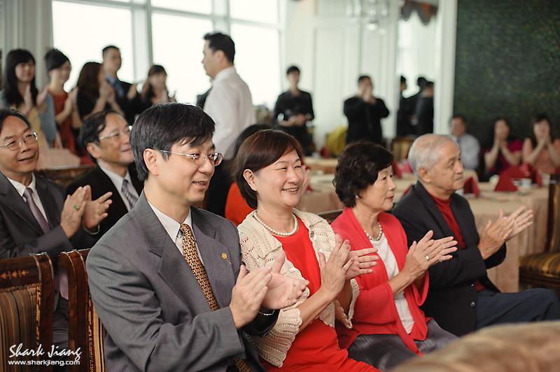 婚攝,台北君品酒店,婚攝鯊魚,婚禮紀錄,婚禮攝影,2013.10.06.blog-0004