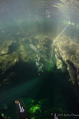 DSC_0964 (eputigna) Tags: florida breath international instructors freediving springs fl hold apnea errol submarina subaquea putigna