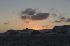Antarctica - Day five0826 (GLRPhotography) Tags: sunset landscape antarctica 18200 kinggeorgeisland
