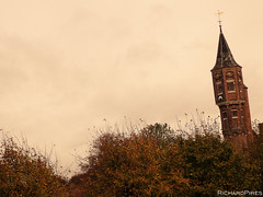 Bruges - Blgica (richard.apires) Tags: city trip olhar nikon lugares viagem foda paisagens cidades tcnica maravilhoso amadoras inesquecivel melhorar d3200 destreza brasileiroviajante