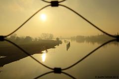 IMG_9011a (Josette Veltman) Tags: ijssel zonsopkomst engelsewerk uitterwaarden