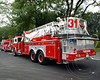 Tower Ladder 31, New Milford Fire Department, New Jersey (jag9889) Tags: rescue tower fire centennial newjersey anniversary group nj parade celebration company aid alpine valley trucks 100 ladder norwood northern 31 department demarest firefighters chiefs finest apparatus dumont tenafly closter newmilford haworth mutual 100years cresskill oldtappan bergenfield 2011 bergencounty northvale rockleigh interboro harringtonpark y2011 jag9889