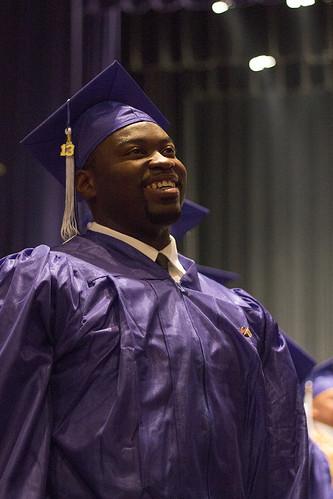 fall2013kc-graduation03