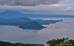 taal volcano (Rex Montalban Photography) Tags: philippines taalvolcano rexmontalbanphotography