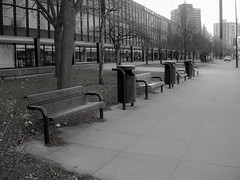 """The Benches • <a style=""""font-size:0.8em;"""" href=""""http://www.flickr.com/photos/59137086@N08/11427822356/"""" target=""""_blank"""">View on Flickr</a>"""