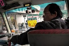 (LaCameraObscura) Tags: life street canon lens photography eos hong kong 7d l ef 2013