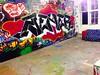 ZENER (ZAP GRAFFITI ARTS LIVERPOOL) Tags: streetart liverpool graffiti zener zapgraffitiartsstudio