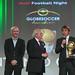 Globe Soccer Awards 253