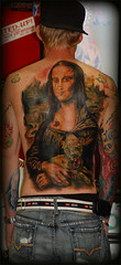 4 artistcollab with Tattoo Andy and Jen,Josh,Johnny Jackson full