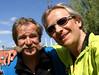 DSCN5335 (kaiengelhardt) Tags: 2009 april2009 zündorferfrühlingslauf gildenkölschlaufcup2009 zündorferfrühlingslauf2009