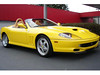 03 Ferrari 550 Barchetta Verdeck gbs 01