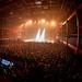 C2C Live Concert @ Ancienne Belgique Bruxelles-9411