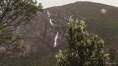 Waterfall (edgetas.com - tasview.com) Tags: waterfall australia tasmania hobart 61 nikond3200 edgetas abcedge
