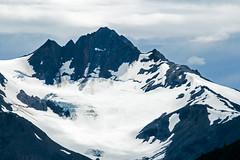 _MG_3839a (markbyzewski) Tags: mountain alaska ugly glacierbaynationalpark