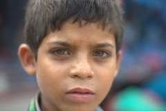 New Delhi boy (elwillybobby) Tags: life street new old travel light portrait people cloud dog india mountain news man animals night train portraits work paper landscape fire monkey cow sand view desert good stupa delhi natur young monk bull tibet clothes camel laundry varanasi electricity rest tibetan kit farmer bom shanti pushkar manali chai wala dharamsala bedouin namaste