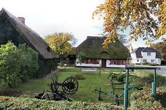Museum - Insel Rgen - Gingst (Stefan_68) Tags: museum germany deutschland rgen mecklenburgvorpommern heimatmuseum handwerksmuseum gingst