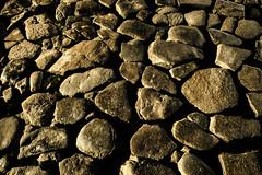 Rocks (Ig Hue) Tags: b 2 brazil 3 color colors rio brasil riodejaneiro de 1 photo pessoas nikon shoot raw rj 5 c tag 4 tags sp cocacola paulo sao thatswhatshesaid raaw d3200 janeiropeople