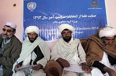 UNAMA FEATURED PHOTO: 3 February 2014 (UN Assistance Mission in Afghanistan) Tags: un unama