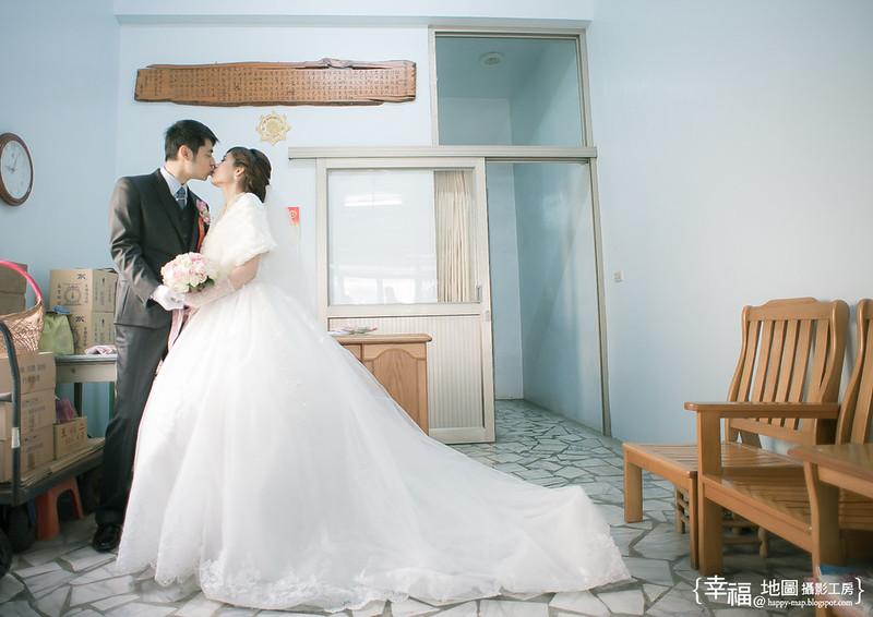 台南婚攝131228_0903_21.jpg