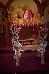 ksv-Holy Week 2010