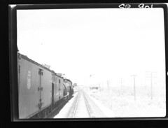SP901 (barrigerlibrary) Tags: railroad library sp southernpacific barriger