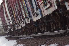 Heavy (wickl) Tags: traintracks tamron70200f28macro pentaxk5