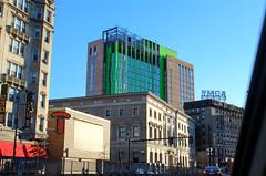 IMG_2892 (kz1000ps) Tags: tower boston architecture construction university massachusetts huntington fenway dormitory avenue northeastern grandmarc