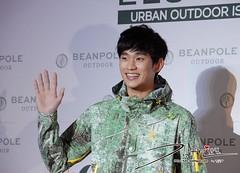 Kim Soo Hyun Beanpole Glamping Festival (18.05.2013) (63) (wootake) Tags: festival kim soo hyun beanpole glamping 18052013