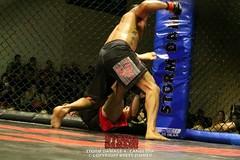 amarbir singh mma (007gill) Tags: fighter indian australia thai boxer canberra wrestler boxing punjab muay singh bjj mma amarbir flickrandroidapp:filter=none