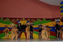 2009-Diciembre-Festival de Navidad (ateneo.merida) Tags: festival navidad yucatán ateneo progreso