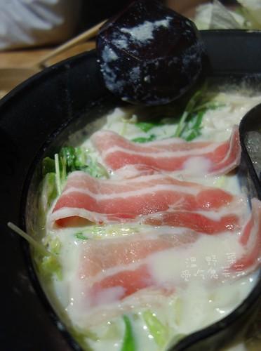 溫野菜_038.jpg