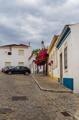 Tavira Street 436 (_Rjc9666_) Tags: algarve arquitectura nikkor35mm18 nikond5100 street tavira city cityscape farodistrict portugal urbanexploration 436 522 ©ruijorge9666 voyage trip viagem tourism turisme