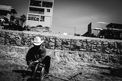 #tj365 (justalexleon) Tags: life california street light cactus alex rock digital canon mexico photography san photographer mark diego leon ii 5d fujifilm after baja tijuana xv anos fotografia amateur alejandro tj fotgrafo bodas fotografo ortega markii aos profesional v5 documentacion quinceaera 2470mm quinces afterlight 430exii fotgrafo aos quinceaera cactusv5 v5d afterlightphotography afterlightfoto x100s