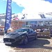 Maserati-gran-turismo-courchevel-Press-Start-Agence