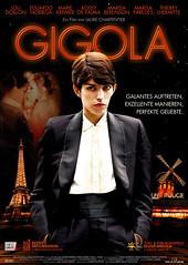 gigola-foto (QueerStars) Tags: coverfoto lgbt lgbtq lgbtfilmcover lgbtfilm lgbti profunmedia dvdcover cover deutschescover