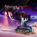 "2017_02_25_Disney_on_Ice-132 • <a style=""font-size:0.8em;"" href=""http://www.flickr.com/photos/100070713@N08/32315251683/"" target=""_blank"">View on Flickr</a>"