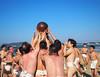 tamaseri310l (ふんどし) Tags: 福間浦玉せり17 fundoshi festival festivals japan 福 間 浦 玉 せ り 1 7 ふんどし