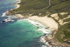 Redgate_Western Australia_DSC7474