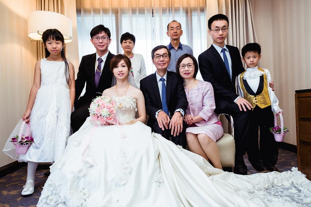 俊欽&盈瑩、婚禮_0135