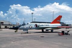 17-Jul-1992 PAM 59-0136 F-106A (cn 8-31-25)   / USA - Air Force (Lockon Aviation Photography) Tags: 17jul1992 pam 590136 f106a cn83125 usaairforce lockonaviationphotography wwwlockonaviationnet washingtonbaltimorespotters