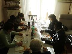 "15.01.2017 Giornata mondiale dei migranti e dei rifugiati • <a style=""font-size:0.8em;"" href=""http://www.flickr.com/photos/82334474@N06/32720593833/"" target=""_blank"">View on Flickr</a>"