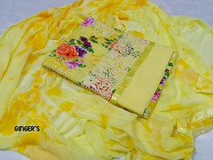 IMG_9778 (Zodiac Online Shopping) Tags: kurti top indianwear fashion zodiaconlineshopping clothing ethnic classy elegant trendy kashmiri dress shibbori womenwear indowestern function party wedding occasion georgette salwar