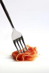 jamon2 (povedasandra) Tags: comidas jamon jamones tenedores