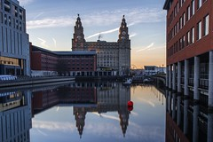 Pier head 0122 (Chris Galvin Photography) Tags: liverpool liverbuilding