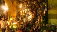 Bab El-Ghuri's lanterns (Kodak Agfa) Tags: egypt khanalkhalili khanelkhalili markets market landmarks ramadan2016 cairo islamiccairo cities ramadan africa northafrica nex5 sonynex mideast middleeast مصر القاهرة القاهرةالاسلامية خانالخليلى سوق رمضان thisiscairo thisisegypt lanterns shops