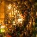 Bab El-Ghuri's lanterns