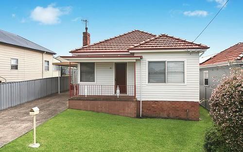 41 Burwood Street, Kahibah NSW