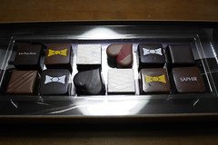 _1550422 (Darjeeling_Days) Tags: gm1 チョコレート