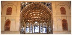 lumières ! (Save the Earth !) Tags: ispahan iran chehel sotun nikon